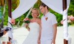 wedding_in_dominicana_10