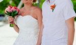 wedding_in_dominicana_11