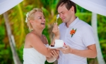 wedding_in_dominicana_14