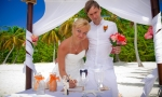 wedding_in_dominicana_15