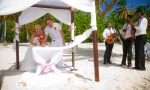 wedding_in_dominicana_16