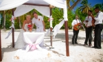 wedding_in_dominicana_17