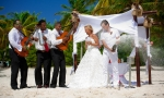 wedding_in_dominicana_18