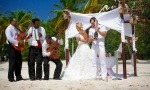 wedding_in_dominicana_19