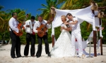 wedding_in_dominicana_20