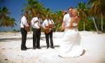 wedding_in_dominicana_22