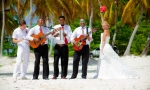 wedding_in_dominicana_23