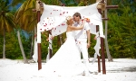 wedding_in_dominicana_24