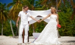 wedding_in_dominicana_25