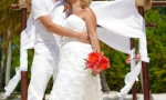 wedding_in_dominicana_26