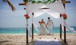 wedding_in_dominicana_27