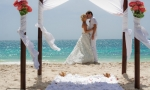 wedding_in_dominicana_28