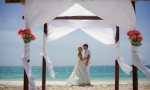 wedding_in_dominicana_29