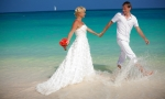 wedding_in_dominicana_32