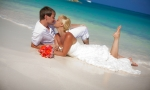 wedding_in_dominicana_33