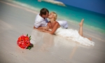 wedding_in_dominicana_34