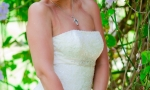 wedding_in_dominican_republic_mikhail_and_galina_01