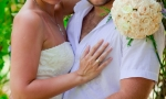 wedding_in_dominican_republic_mikhail_and_galina_03
