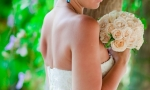 wedding_in_dominican_republic_mikhail_and_galina_04