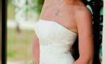 wedding_in_dominican_republic_mikhail_and_galina_05