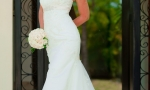 wedding_in_dominican_republic_mikhail_and_galina_07