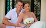 wedding_in_dominican_republic_mikhail_and_galina_08
