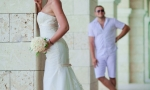 wedding_in_dominican_republic_mikhail_and_galina_09