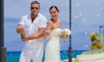 wedding_in_dominican_republic_mikhail_and_galina_10