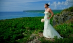 wedding_in_dominican_republic_mikhail_and_galina_11