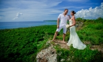 wedding_in_dominican_republic_mikhail_and_galina_12