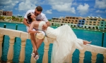 wedding_in_dominican_republic_mikhail_and_galina_13