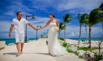 wedding_in_dominican_republic_mikhail_and_galina_14