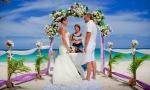 wedding_in_dominican_republic_mikhail_and_galina_15