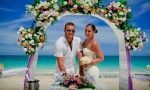 wedding_in_dominican_republic_mikhail_and_galina_17