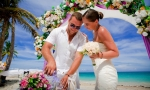 wedding_in_dominican_republic_mikhail_and_galina_18