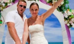 wedding_in_dominican_republic_mikhail_and_galina_19