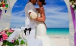 wedding_in_dominican_republic_mikhail_and_galina_20