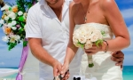 wedding_in_dominican_republic_mikhail_and_galina_21