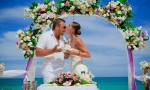 wedding_in_dominican_republic_mikhail_and_galina_22