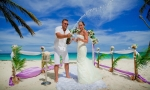wedding_in_dominican_republic_mikhail_and_galina_23