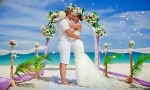 wedding_in_dominican_republic_mikhail_and_galina_24