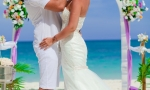wedding_in_dominican_republic_mikhail_and_galina_26