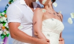 wedding_in_dominican_republic_mikhail_and_galina_27