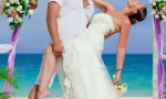 wedding_in_dominican_republic_mikhail_and_galina_28