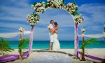 wedding_in_dominican_republic_mikhail_and_galina_29
