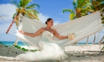 wedding_in_dominican_republic_mikhail_and_galina_31