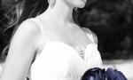 wedding_in_cap_cana_05