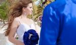 wedding_in_cap_cana_09
