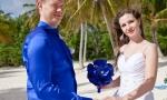 wedding_in_cap_cana_10