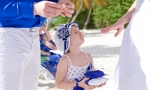 wedding_in_cap_cana_12